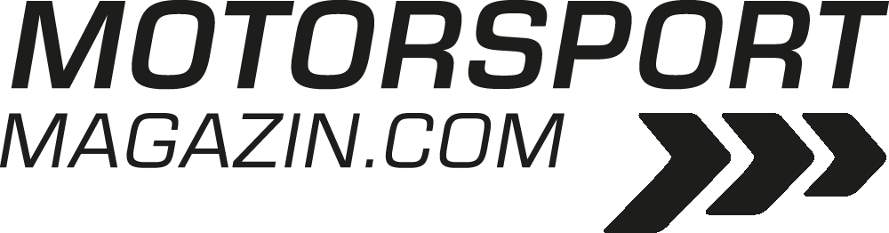 Formel 1, F1, MotoGP, Formel E bei Motorsport-Magazin.com